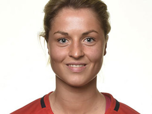 Norwegian midfielder Ingrid Marie Spord signs with Fiorentina Women's FC