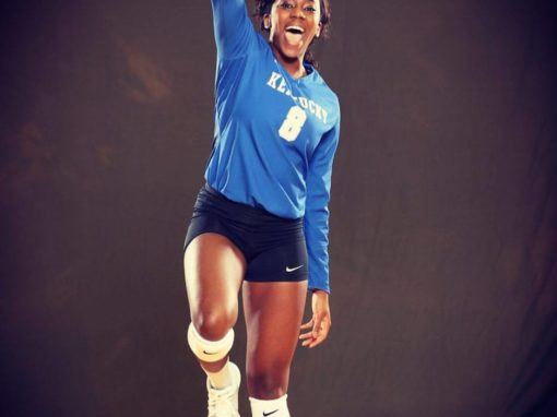 Darian Mack signs with Liigaploki Pihtipudas Volley